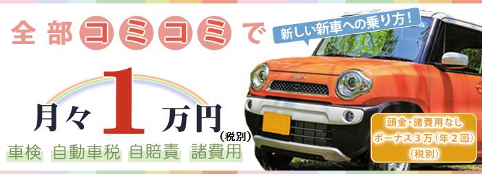 car_bnr-2