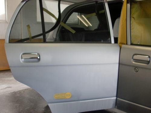 cimg2991